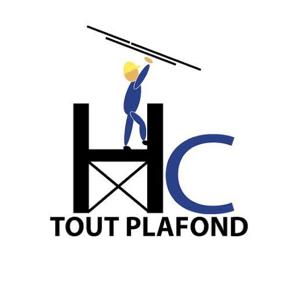 HC Tout Plafond