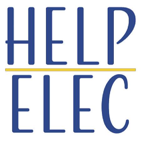 Help Elec
