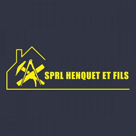 Henquet & Fils