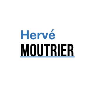 Hervé Moutrier