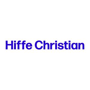 Hiffe Christian