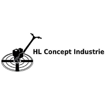 HL Concept Industrie