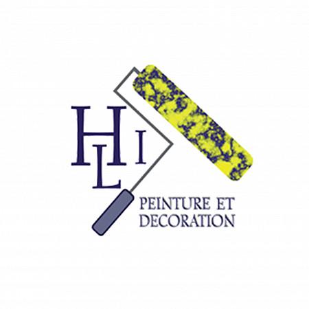 HLI Peinture et Décoration