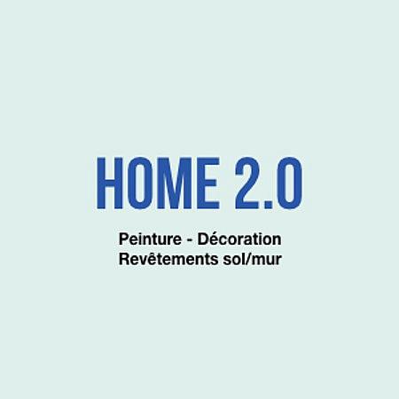 Home 2.0
