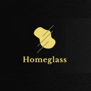 Homeglass
