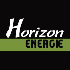 Horizon Énergie