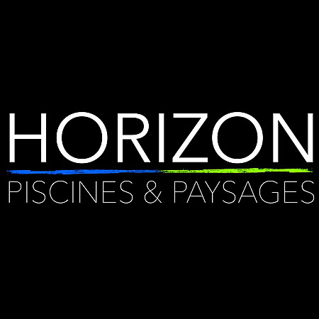Horizon Piscines & Paysages