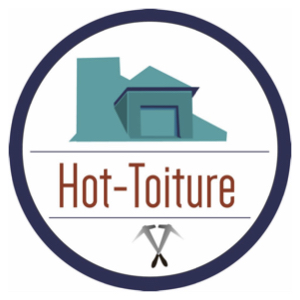 Hot-Toiture