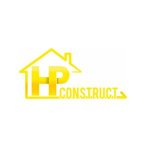 HP Construct