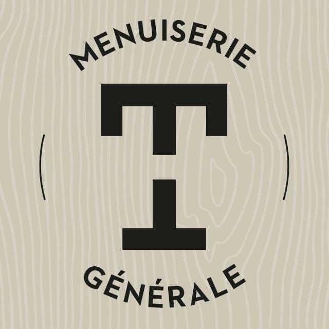 HT Menuiserie Générale