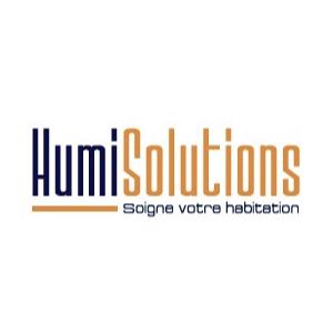 HumiSolutions