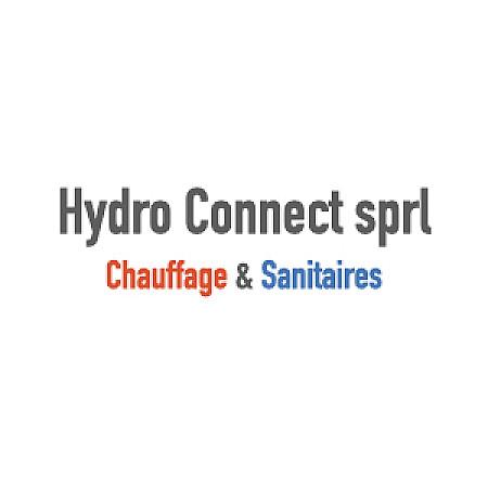 Hydro Connect SRL