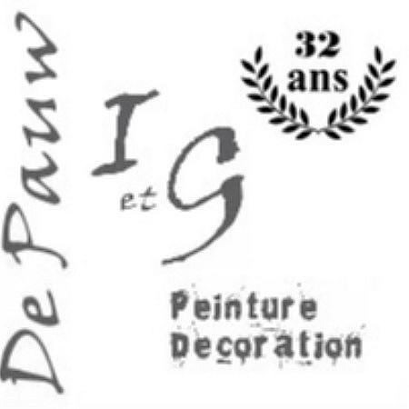 I & G De Pauw