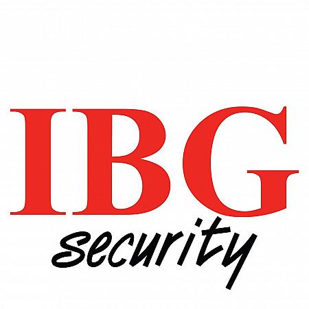 IBG Security