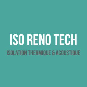 Iso Reno Tech