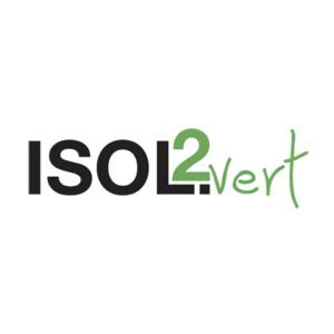 Isol2.Vert