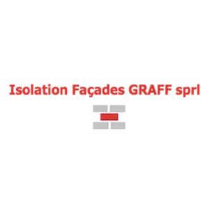 Isolation Façades GRAFF