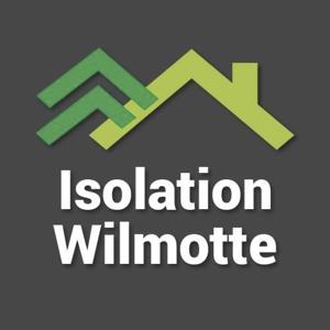Isolation Wilmotte