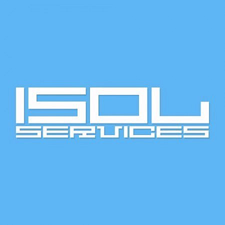 Isolservices