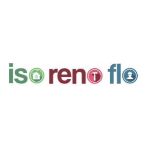 IsoRenoFlo