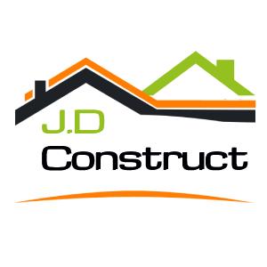 J.D Construct