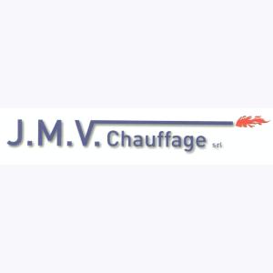 J.M.V. Chauffage