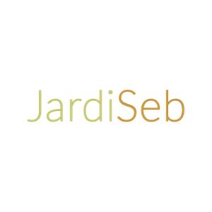 JardiSeb