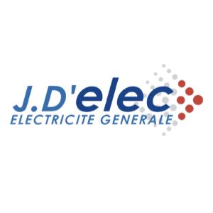 JD'Elec