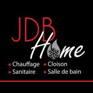 JDB Home