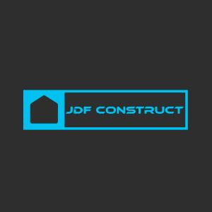 JDF Construct