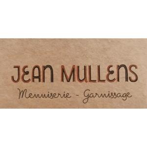 Jean Mullens