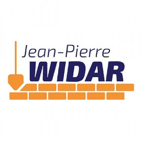 Jean-Pierre Widar