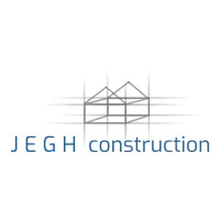 JEGH Construction