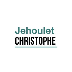 Jehoulet Christophe