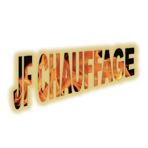 JF Chauffage