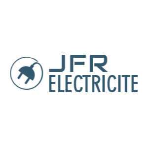 JFR Electricité