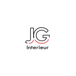 JG Interieur