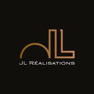 JL Réalisations