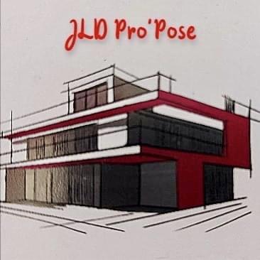 JLD Pro'Pose