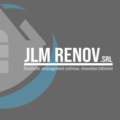 JLM Renov
