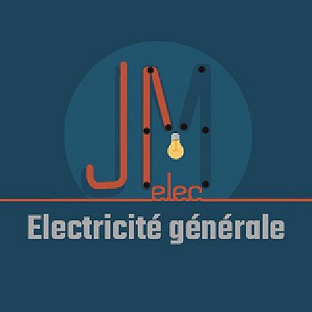 JM Elec