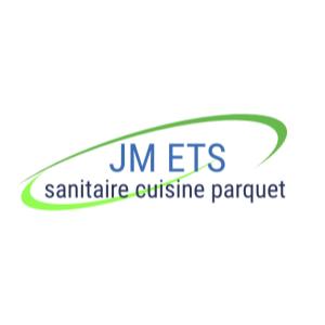 JM Ets