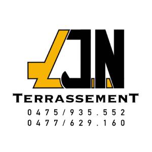 JN Terrassement