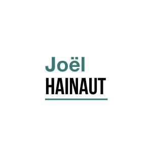 Joël Hainaut