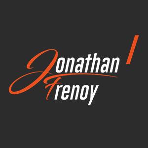 Jonathan Frenoy