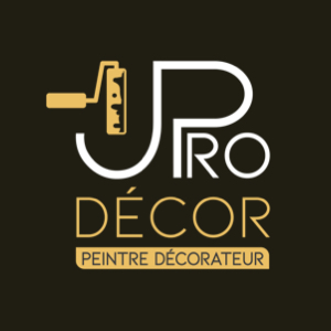 JPro Décor