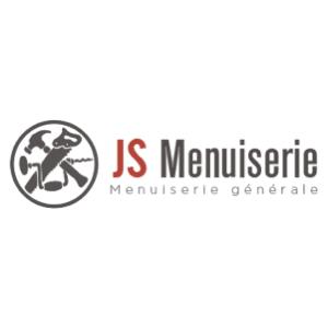 JS Menuiserie
