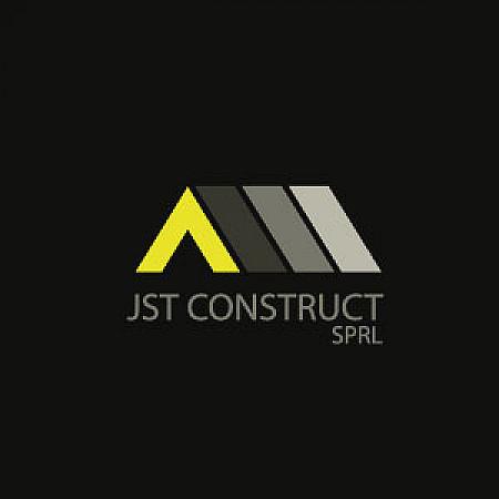 JST Construct
