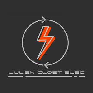Julien Cloet Elec