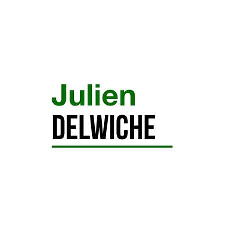 Julien Delwiche